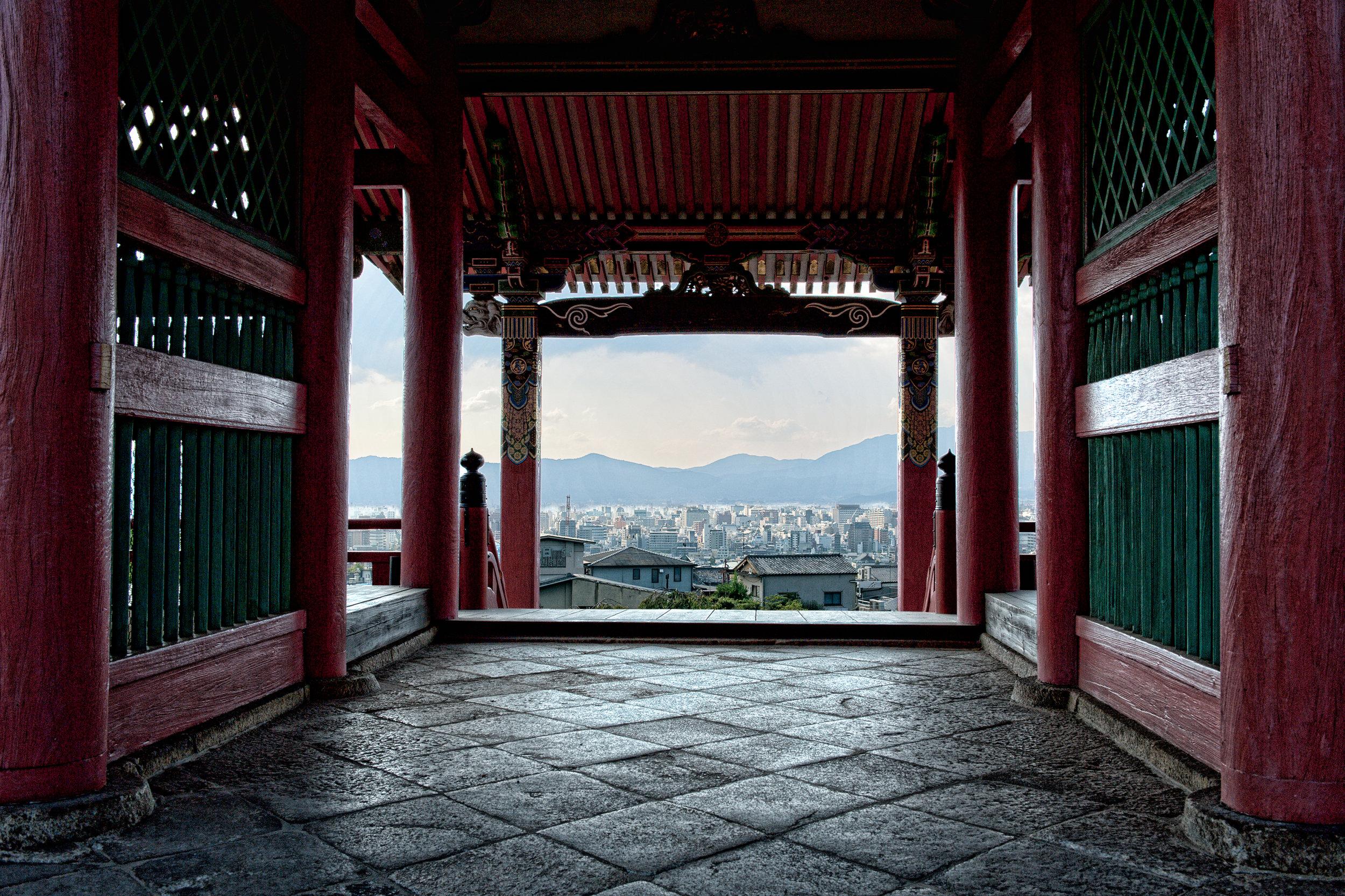 Japan-John Bardell-0392.jpg