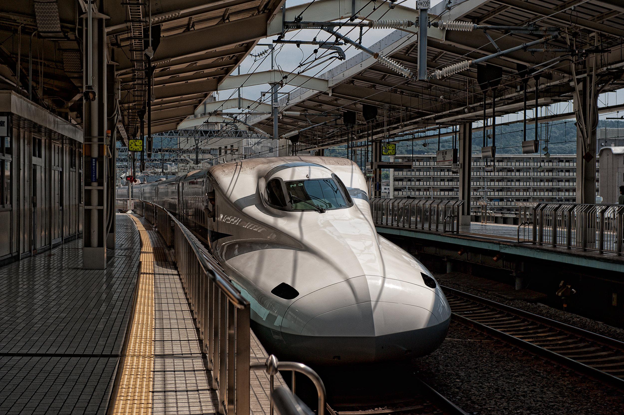 Japan-John Bardell-0427.jpg