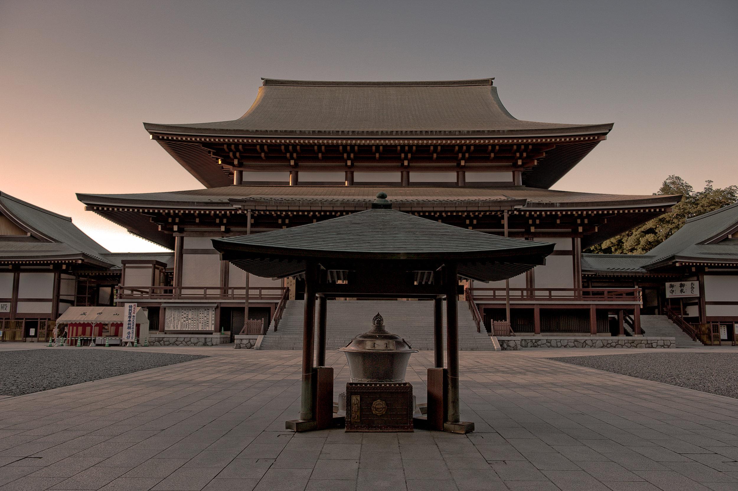Japan-John Bardell-0459a.jpg