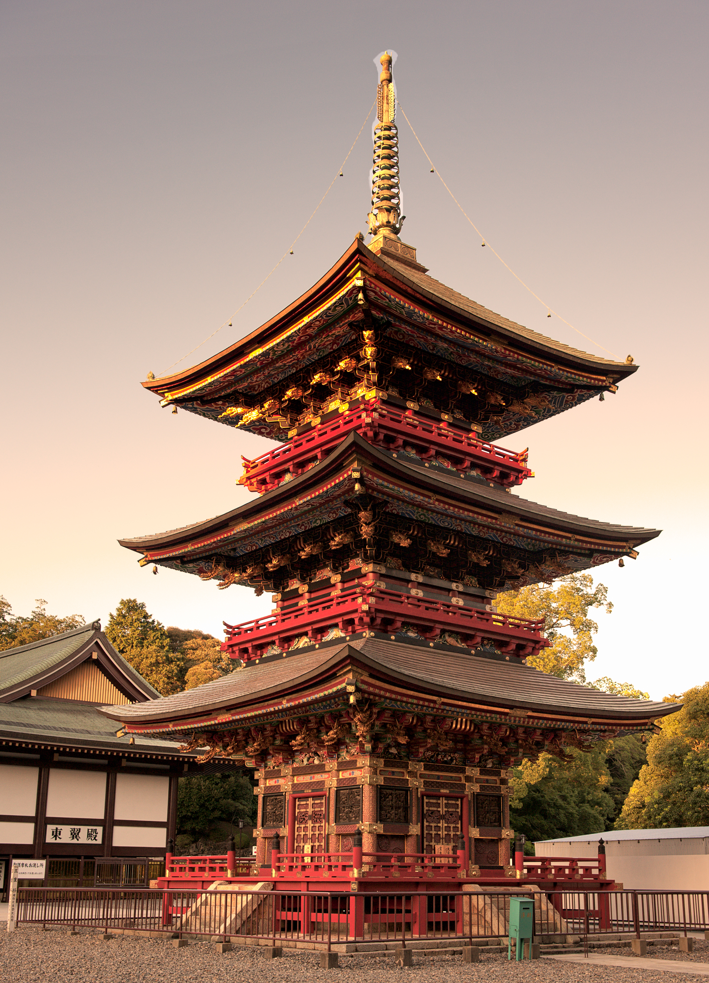Japan-John Bardell-0460a.jpg