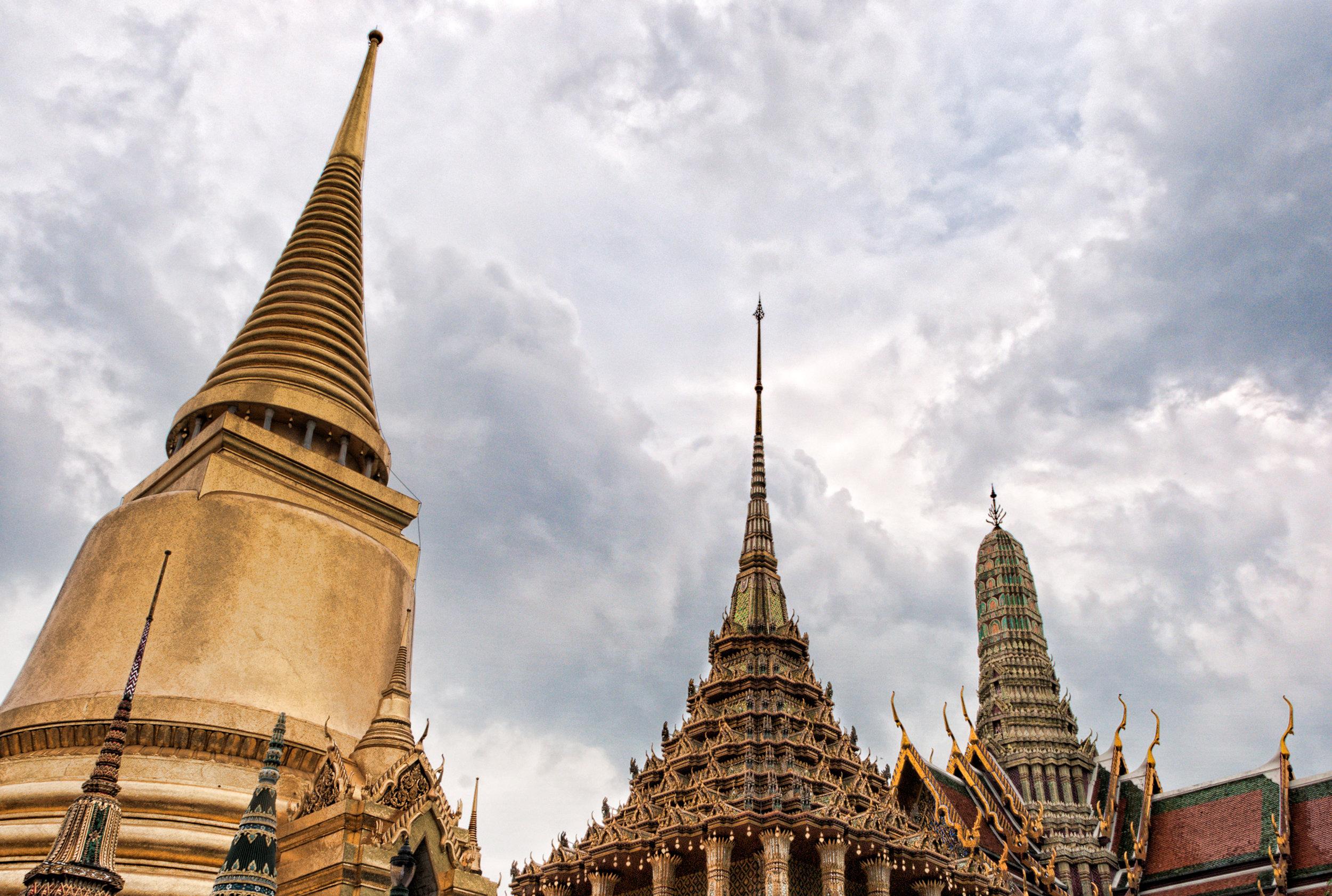 Thailand-John Bardell__DSC3587a.jpg