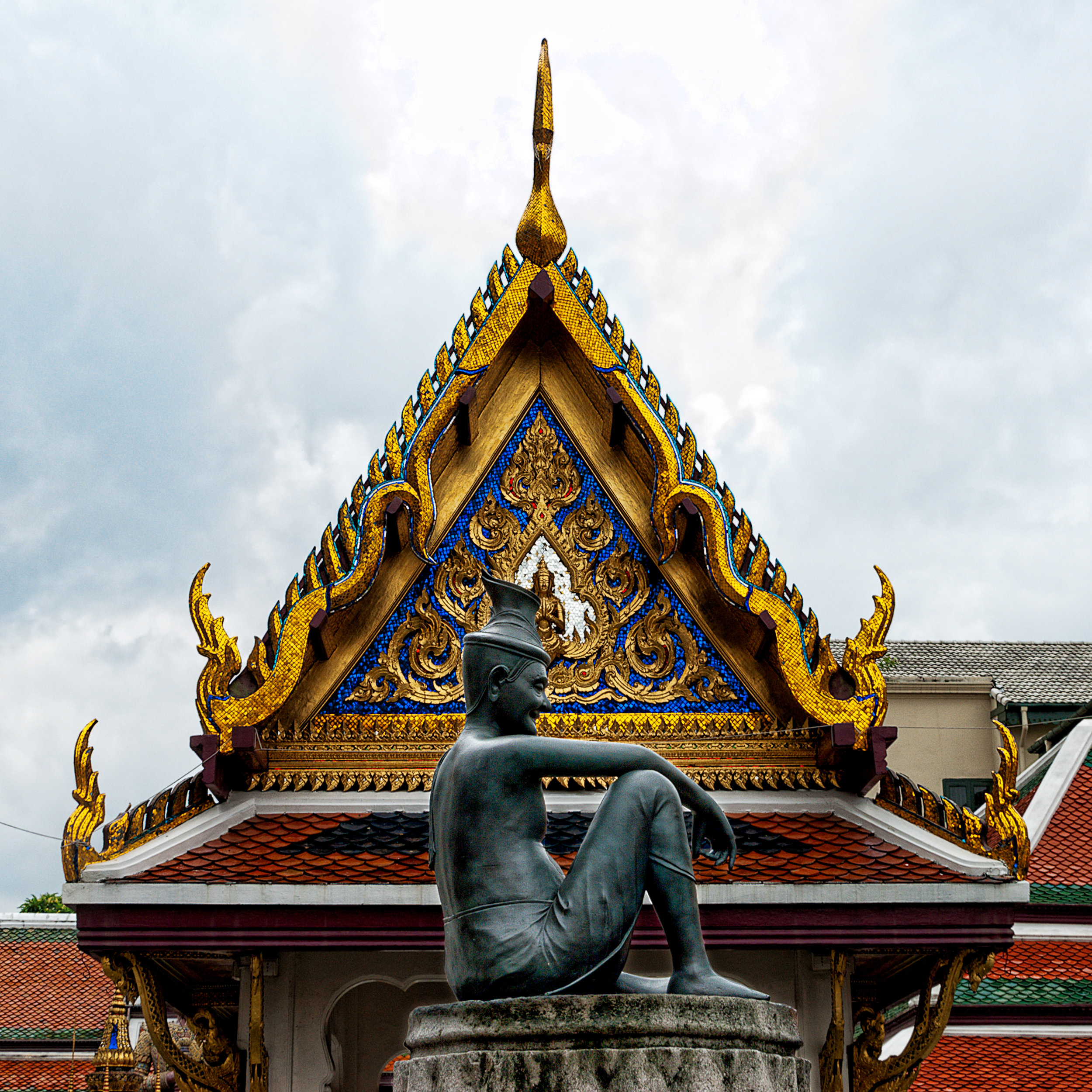 Thailand-John Bardell__DSC3590a.jpg