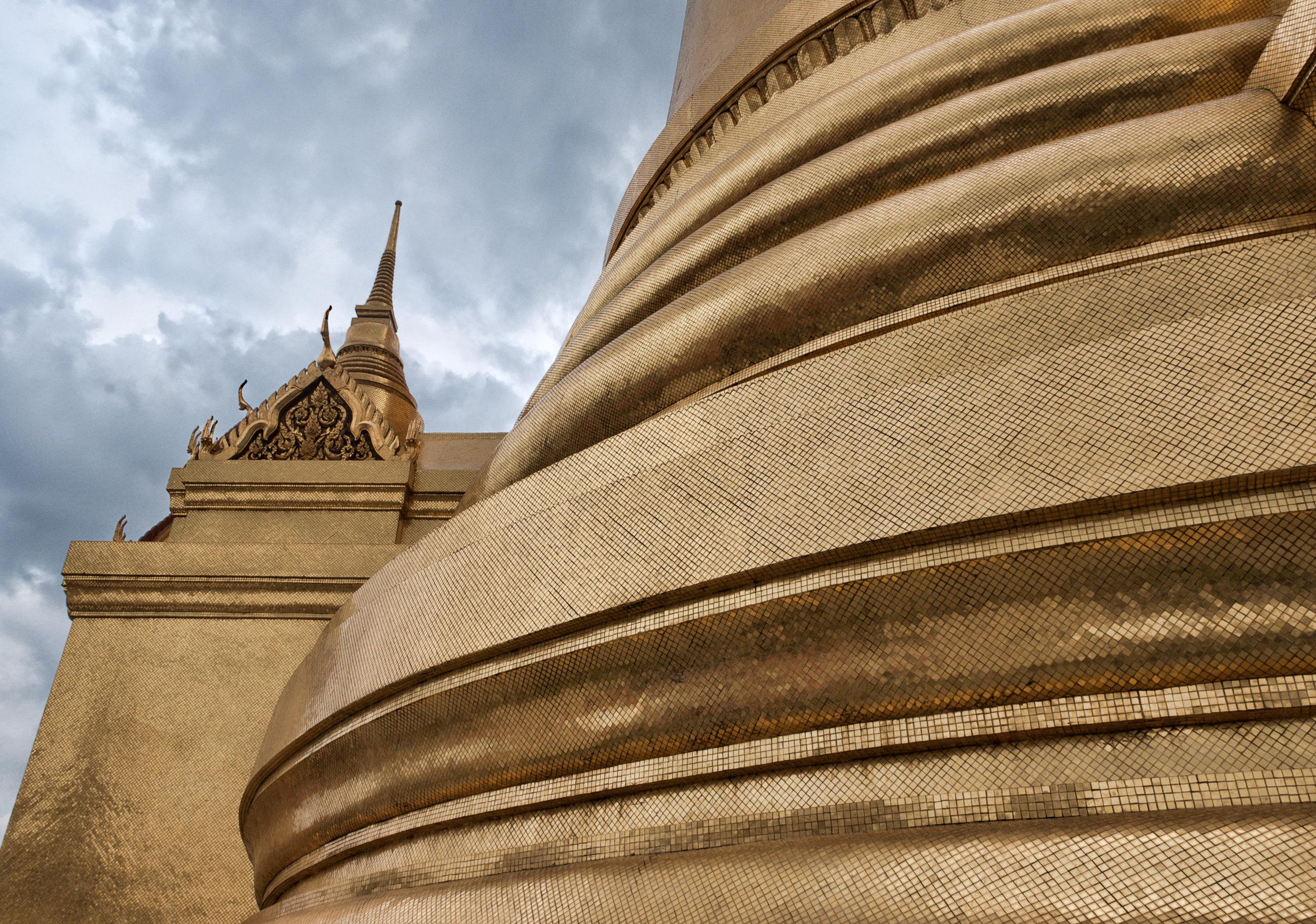 Thailand-John Bardell__DSC3598a.jpg