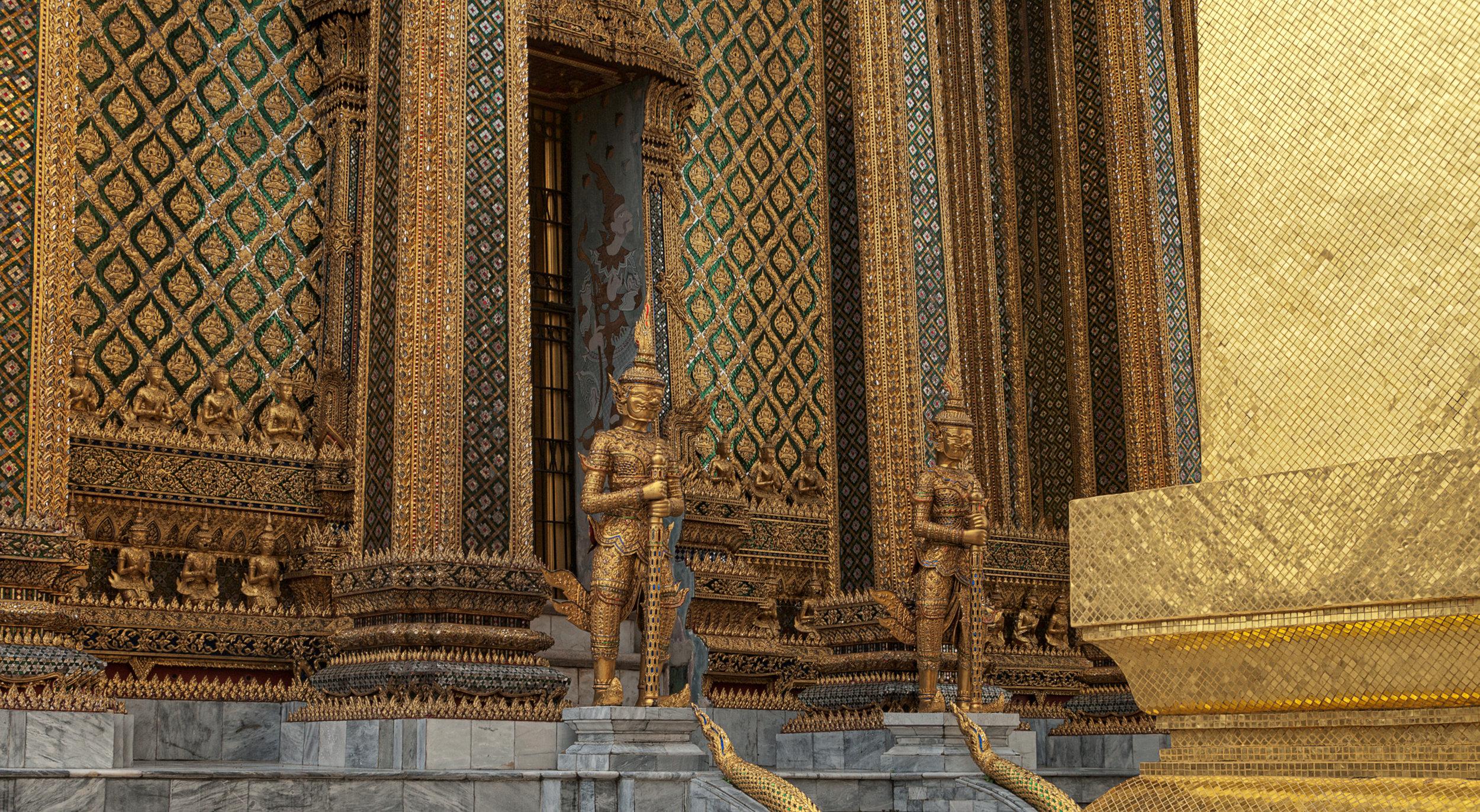 Thailand-John Bardell__DSC3600a.jpg