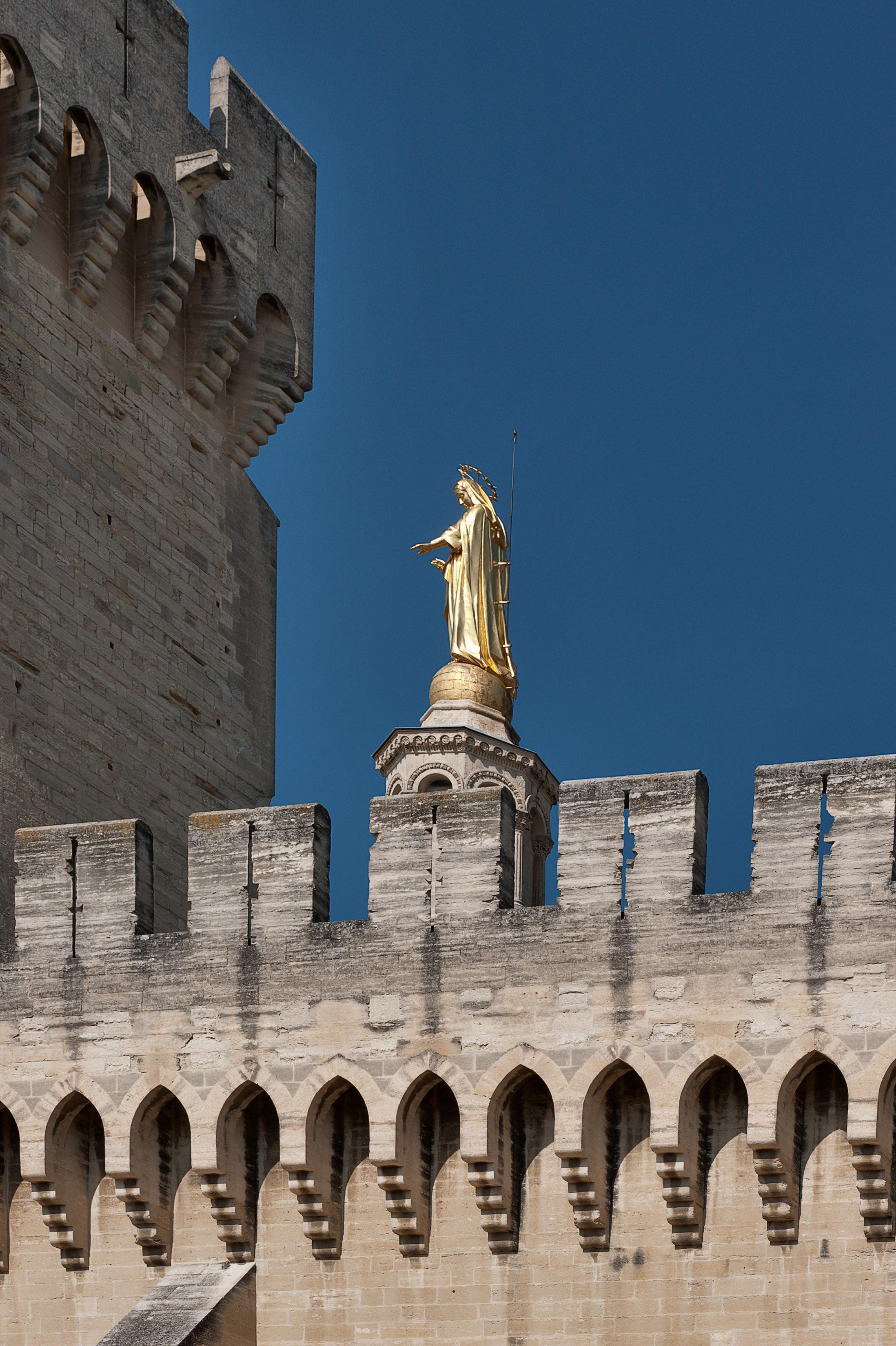 France-John Bardell-1342.jpg