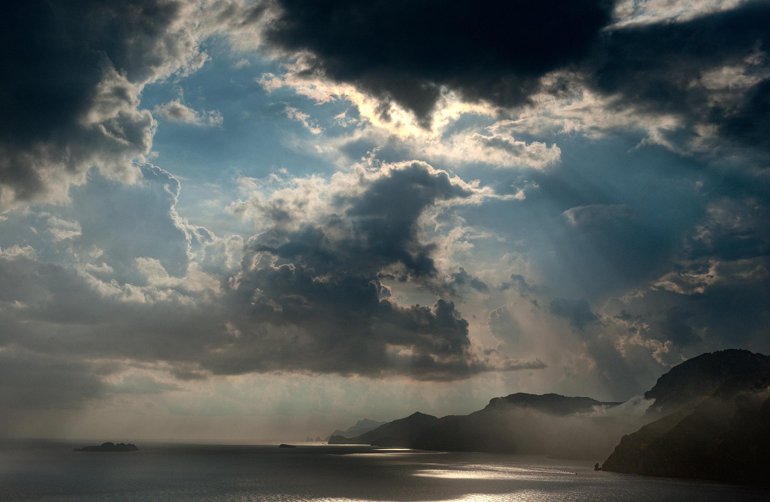 Italy-John Bardell-10.jpg