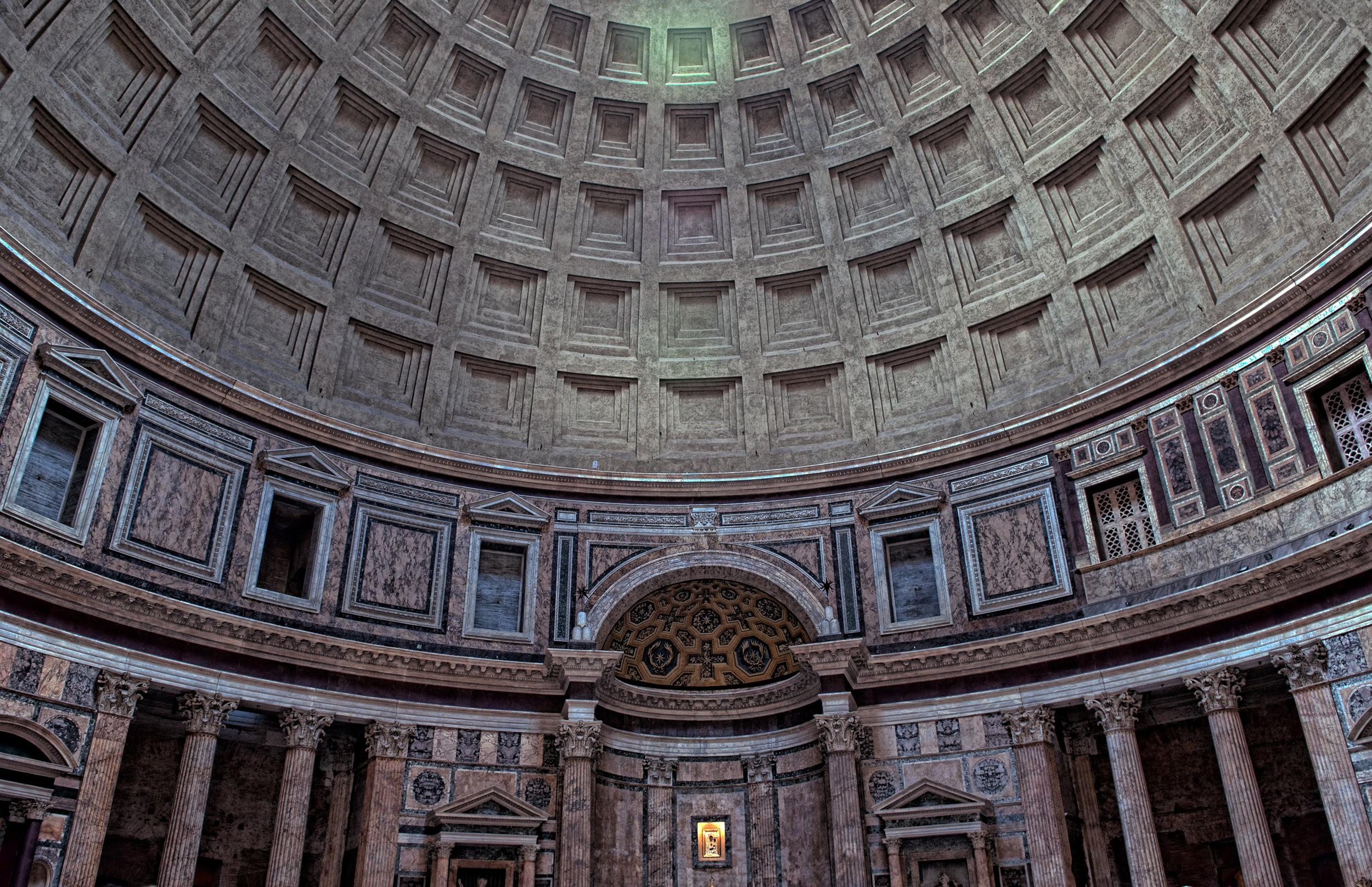 Italy-John Bardell-0510a.jpg