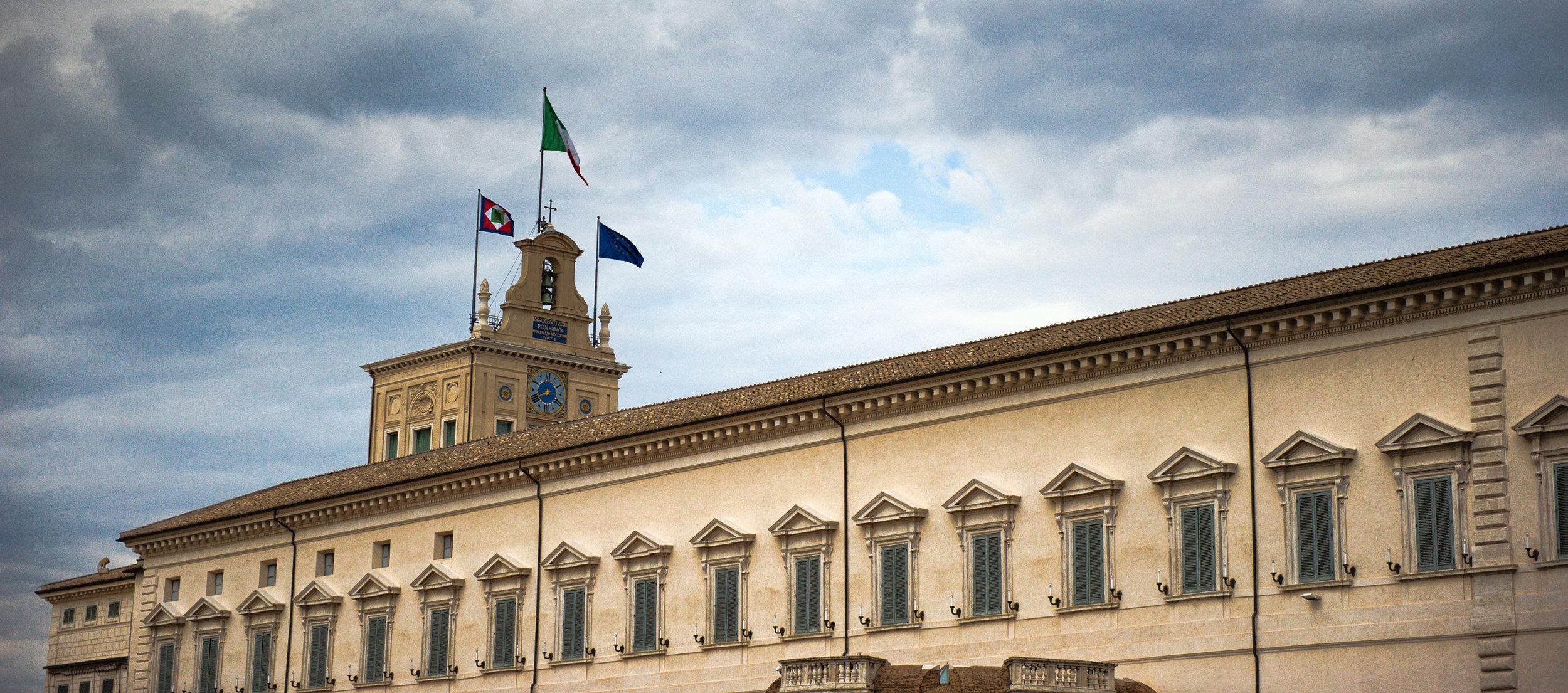 Italy-John Bardell-0534a.jpg