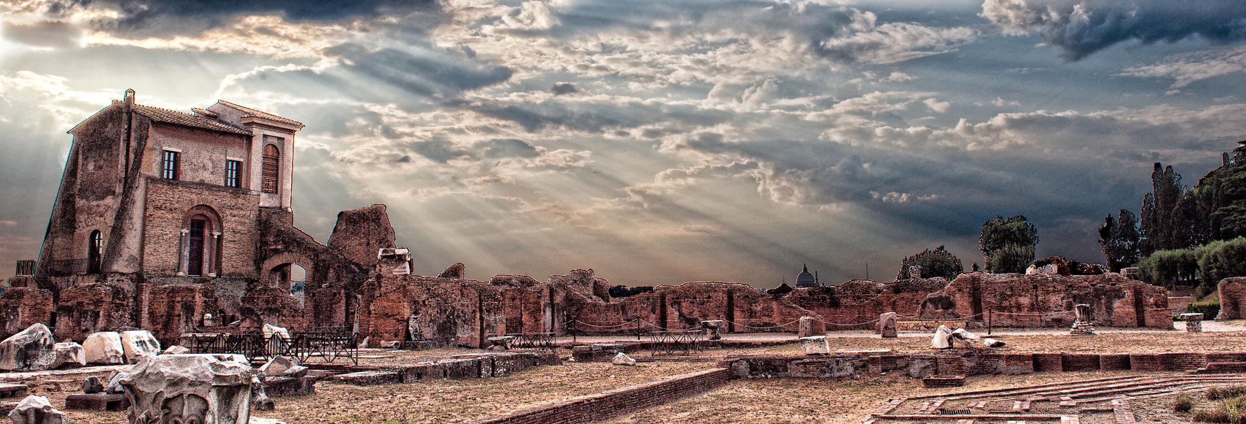 Italy-John Bardell-0612a.jpg