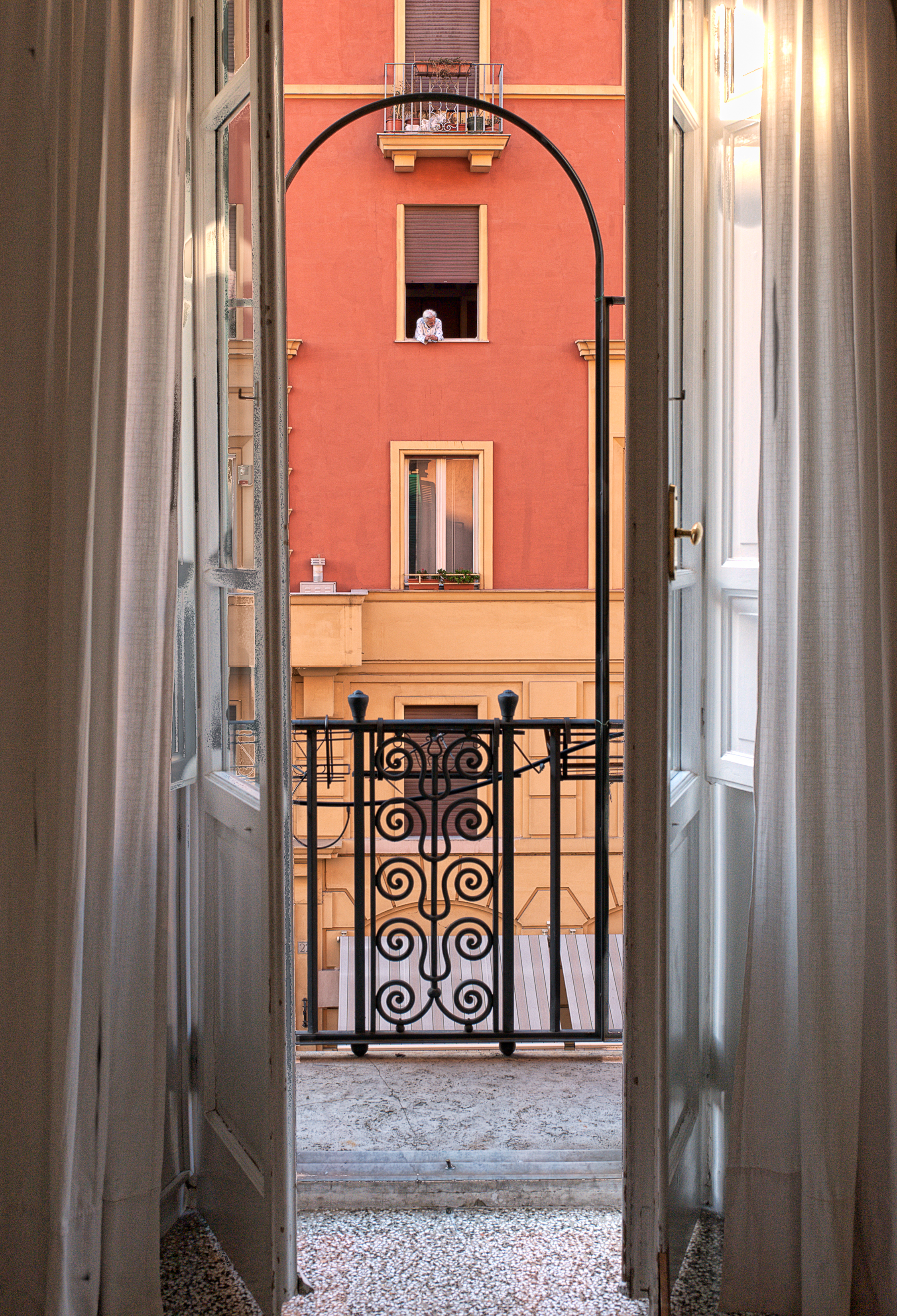 Italy-John Bardell-0646a.jpg