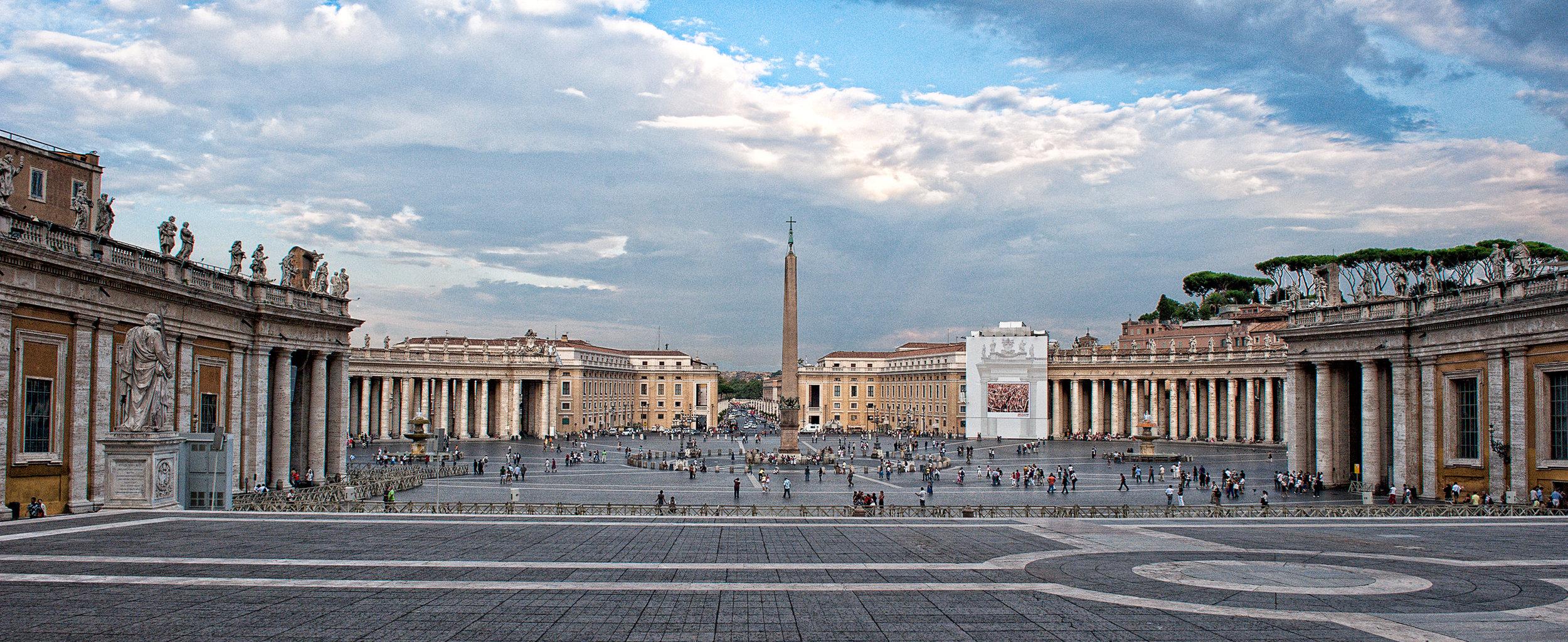 Italy-John Bardell-0679a.jpg
