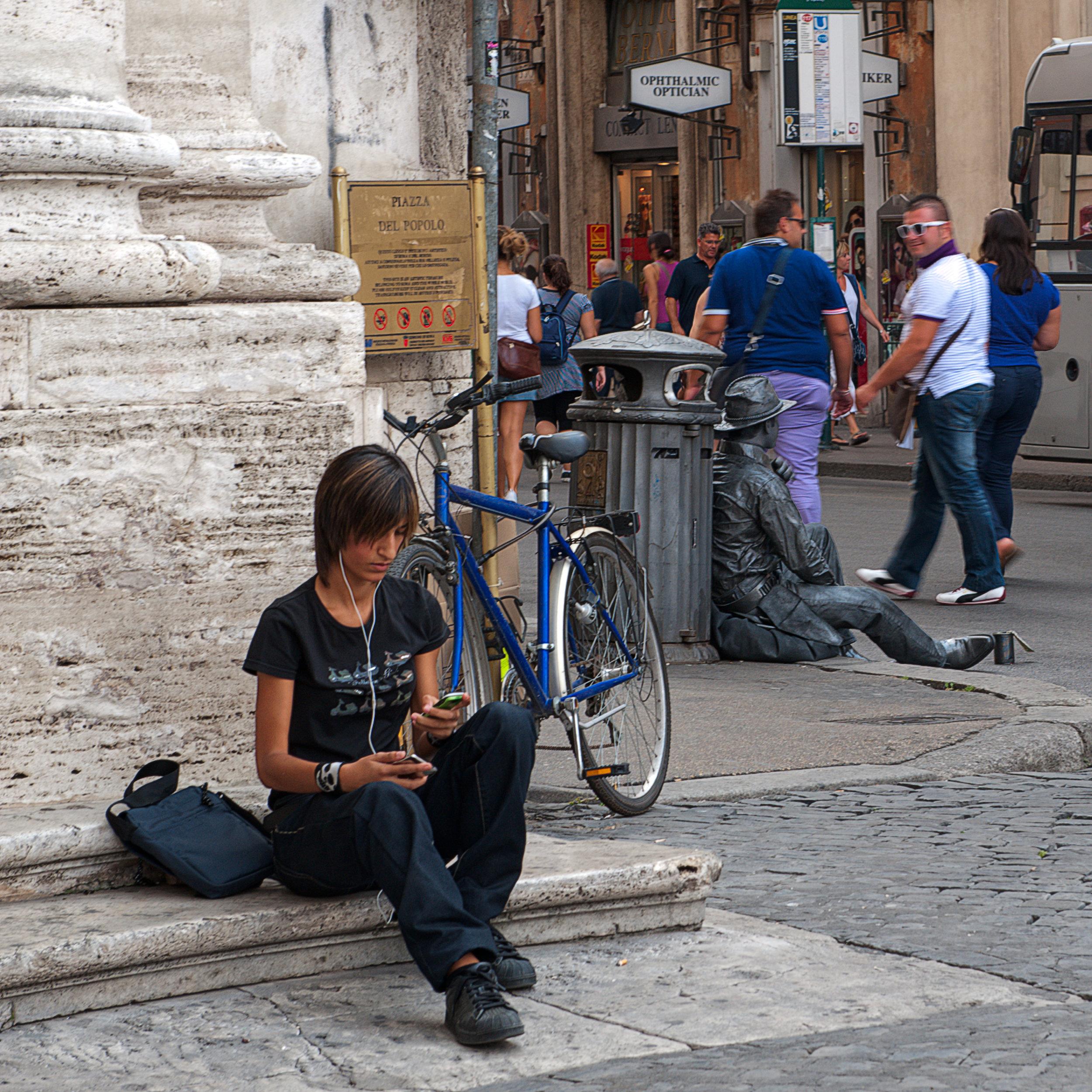 Italy-John Bardell-0743a.jpg