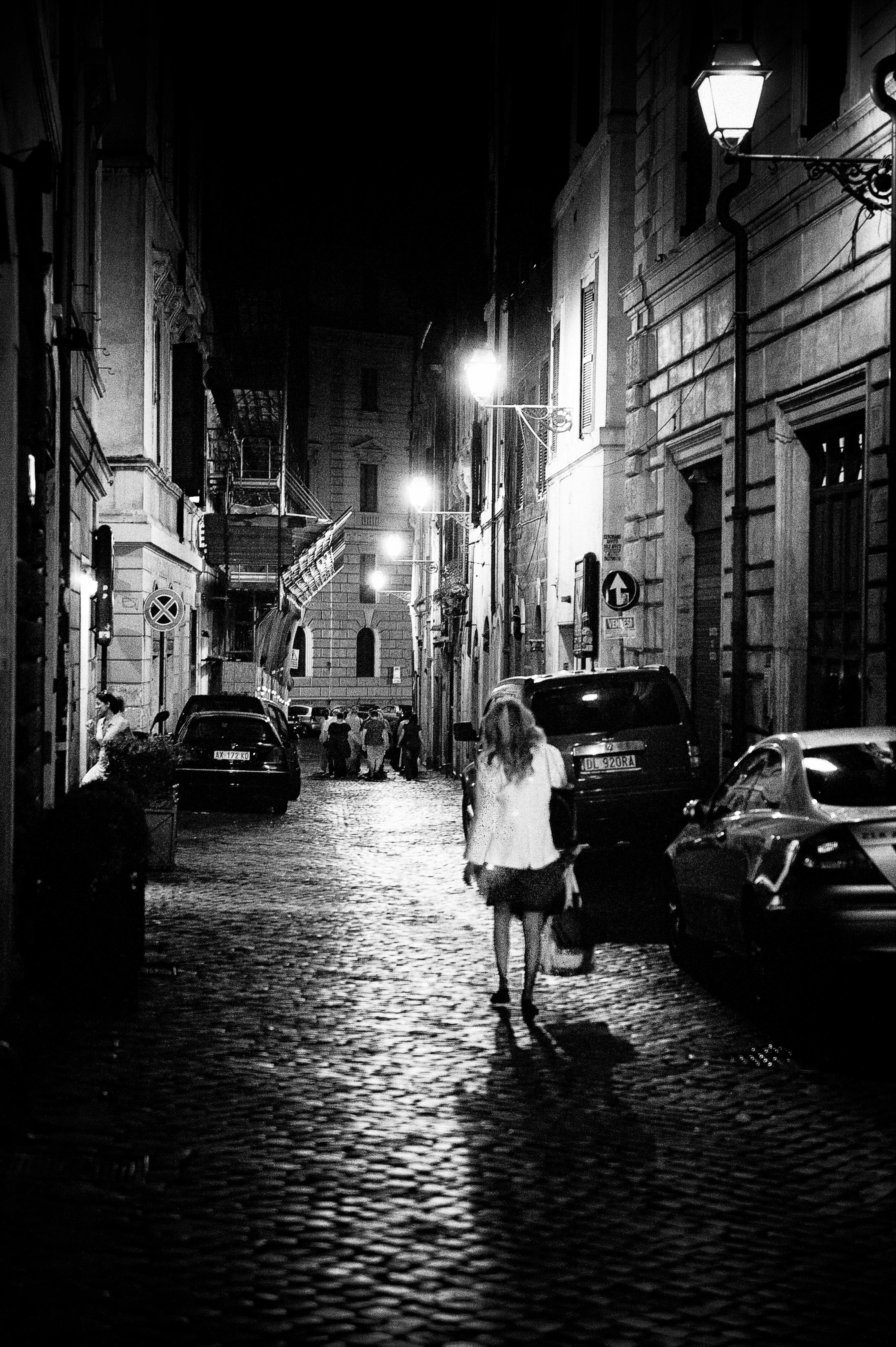 Italy-John Bardell-0796a.jpg
