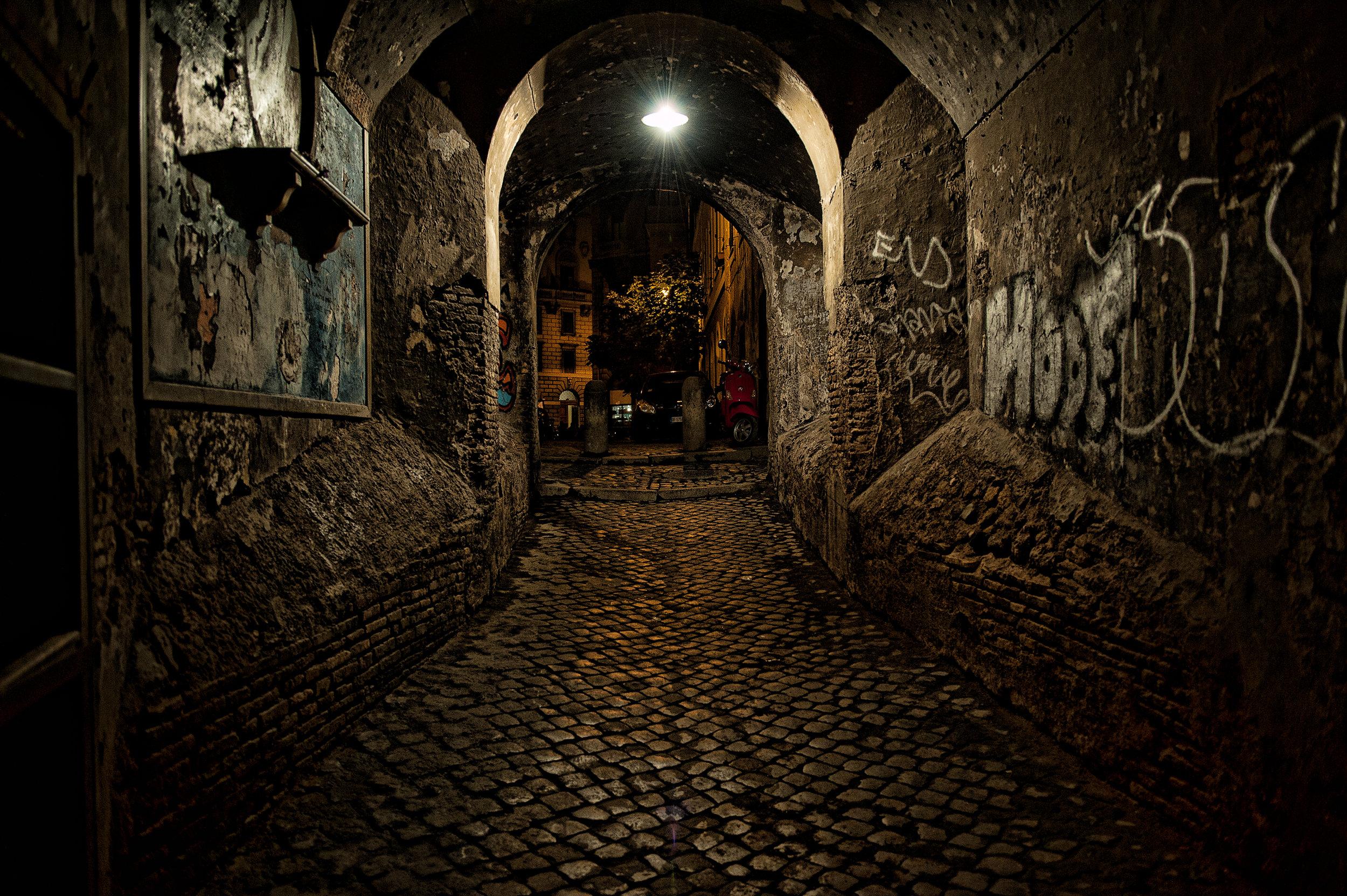 Italy-John Bardell-0800a.jpg