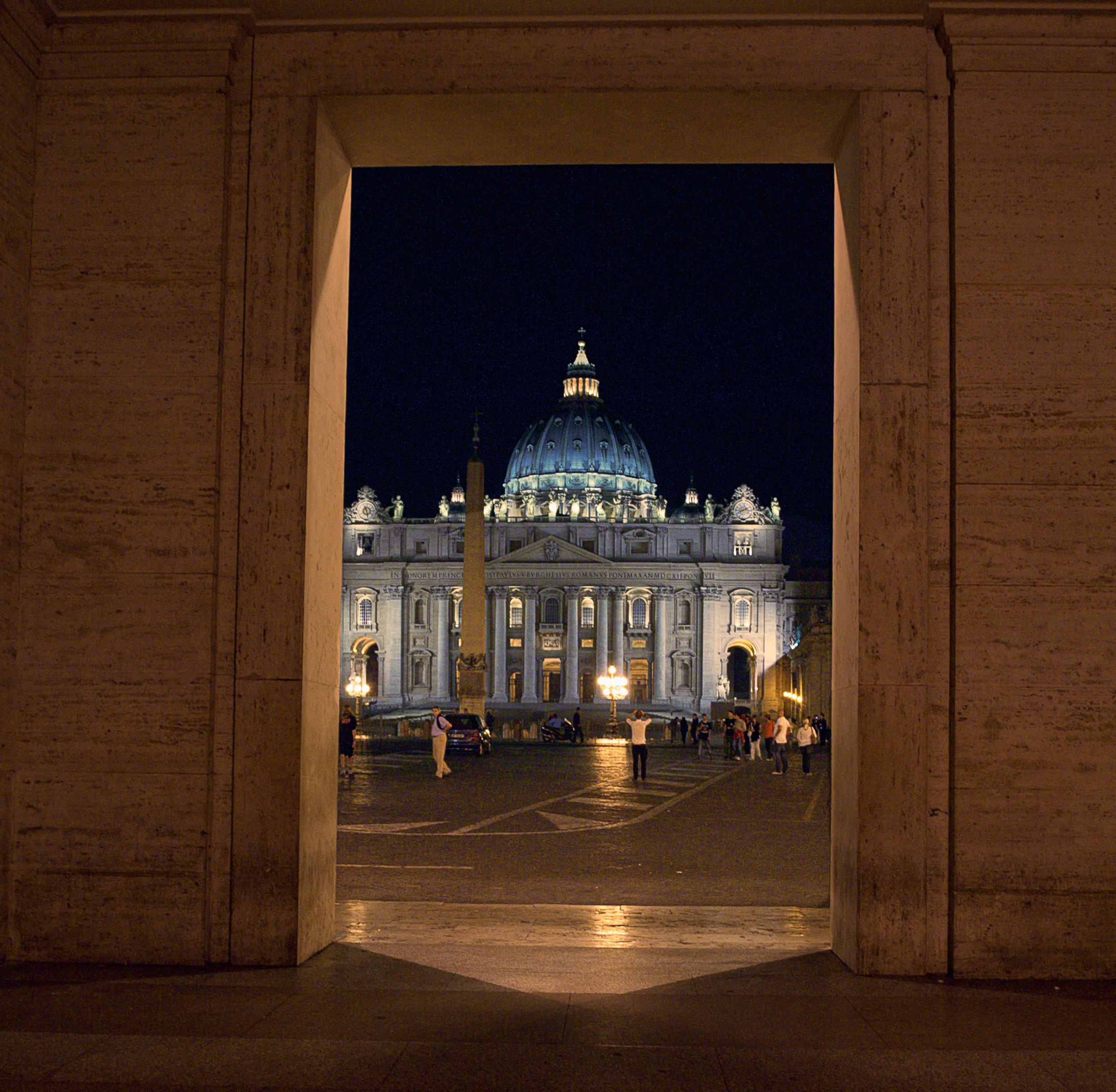 Italy-John Bardell-0831a.jpg