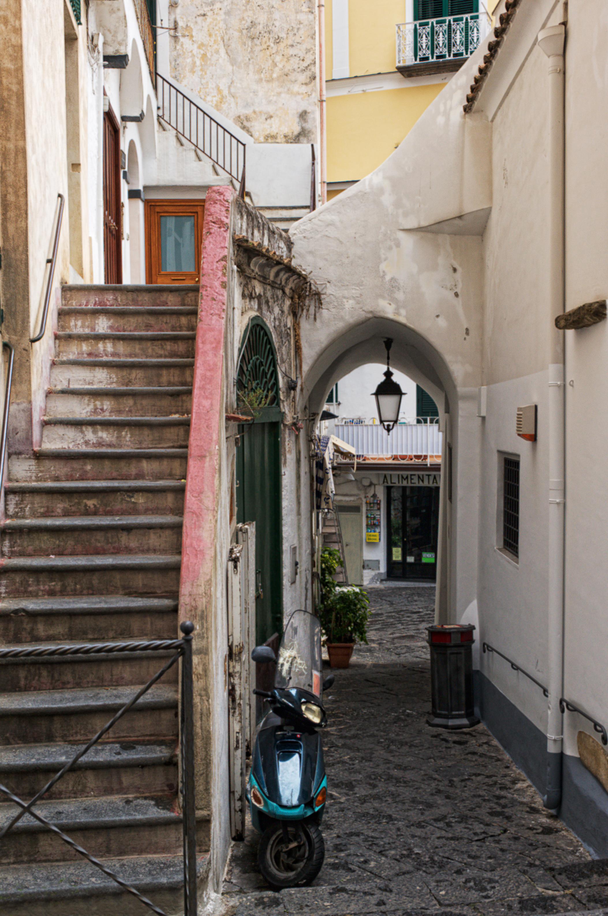 Italy-John Bardell-0920a.jpg