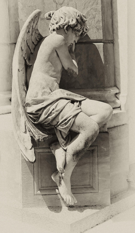 Argentina-John Bardell-1864a.jpg