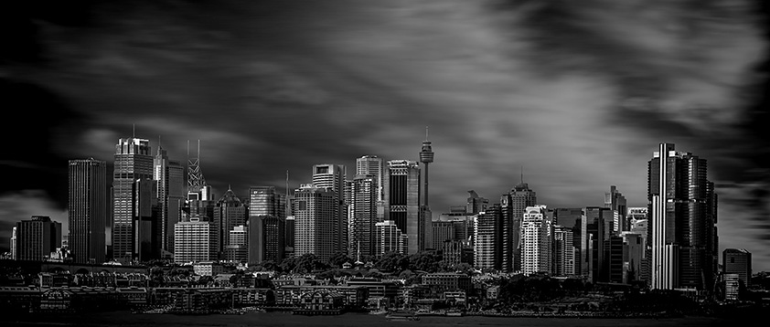 Emerald City A4 wide.jpg