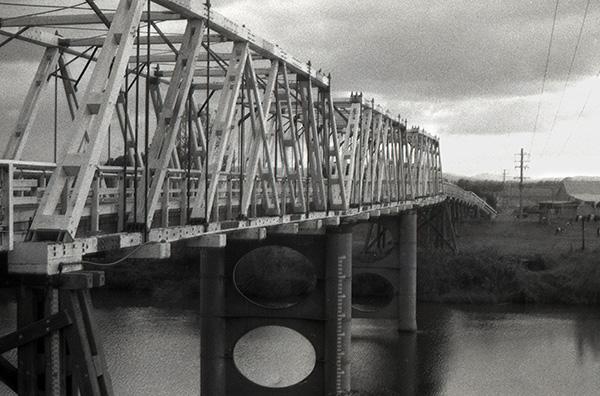 Newcastle006.jpg