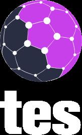 logo white 2.png