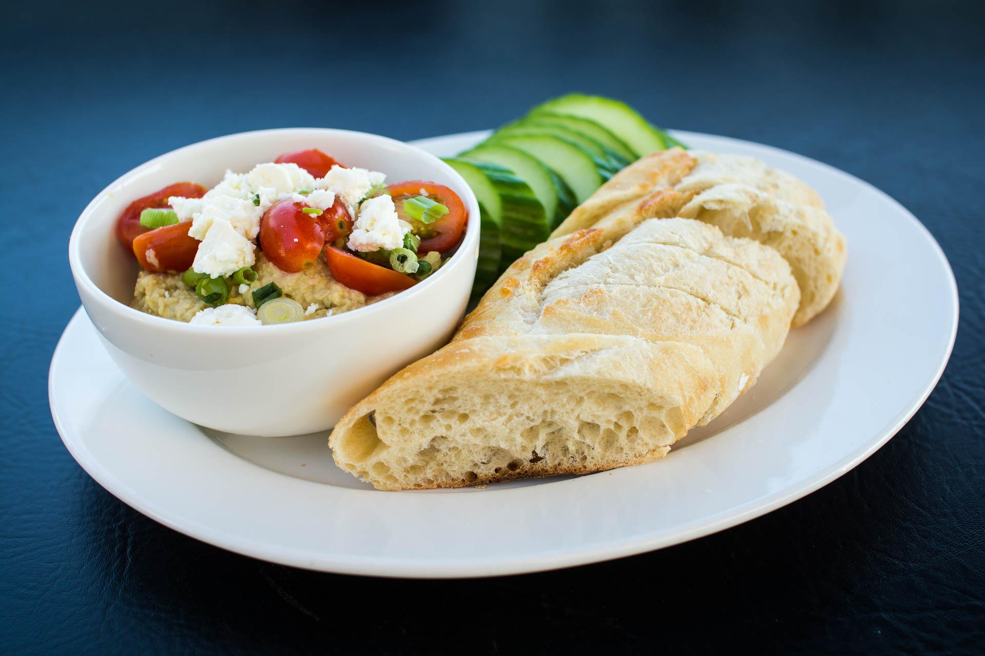 Green Chili Hummus.jpg