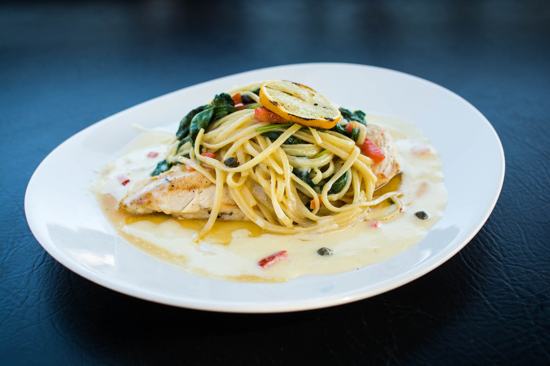 Chicken & Linguini.jpg