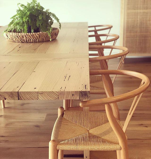 •Details•  #interiors #design #decor #naturaltextures #organic #handmade #melbourne #bayside #organic #indretning #danish #hygge #hyggehome #hyggespacesanddesign