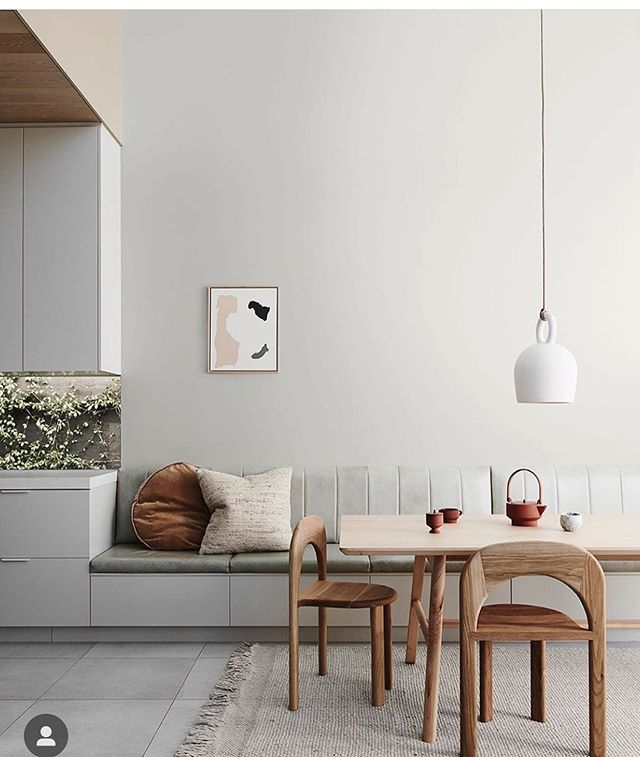 #repost  Dulux 2020 Colour Forecasts are out! This is grounded 🙌 #design #colour #simplicity #nature #organic #wood #timeless #hygge #hyggehome #cosy #springinteriors #decor #texture #monochrome #melbourne #interiordesign #indretning #dansk #scandinaviandesign #inspo