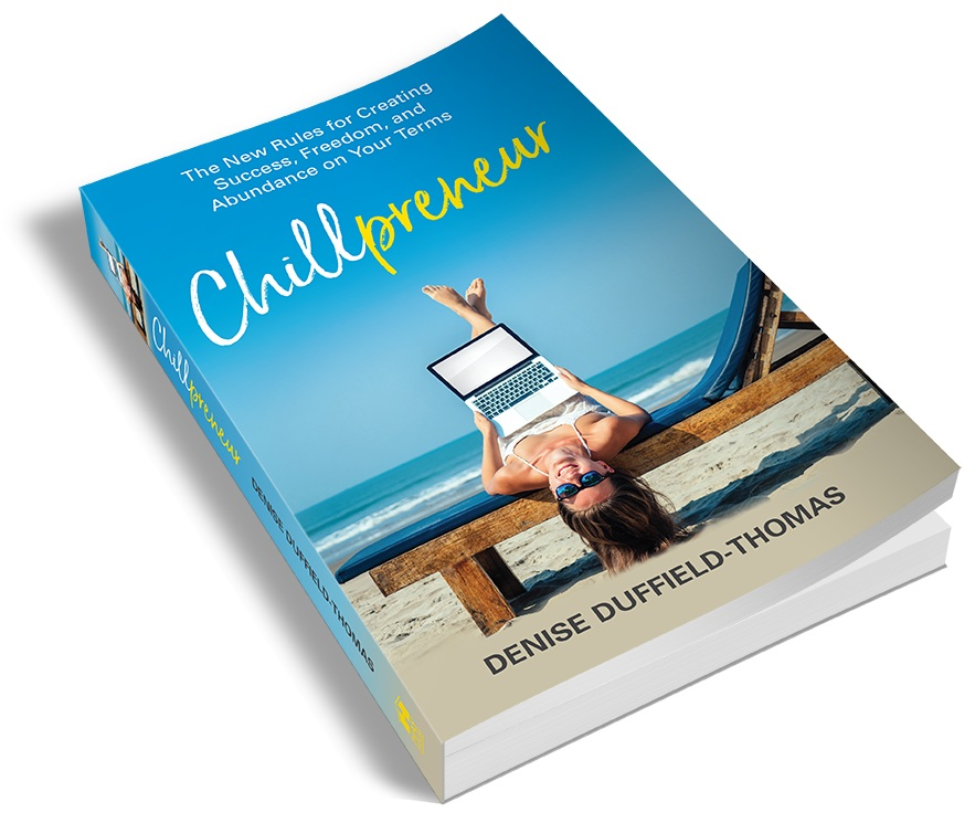 chillpreneur-3d-cover.jpg