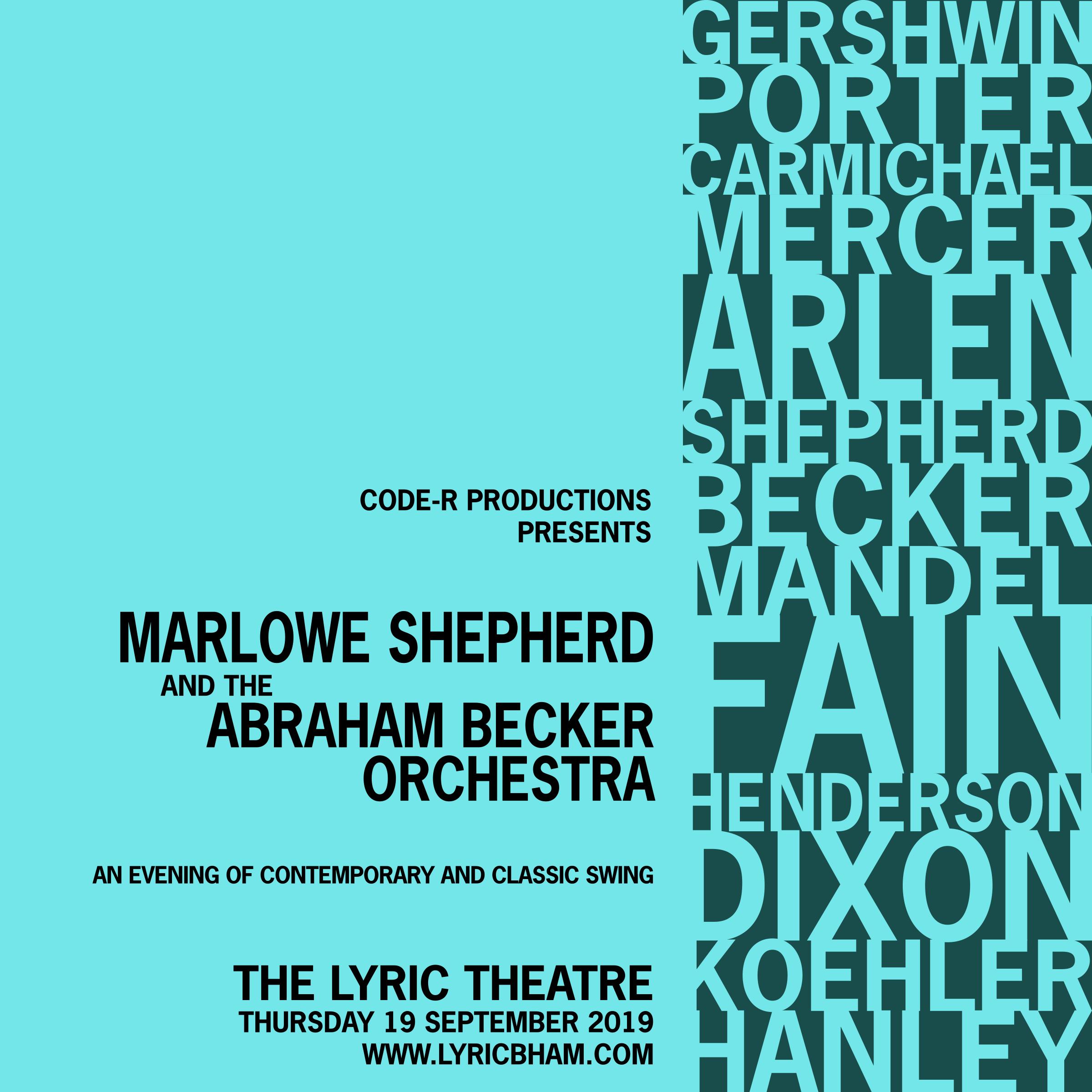 9-19-19 Shepherd Becker Social Media Poster.jpg