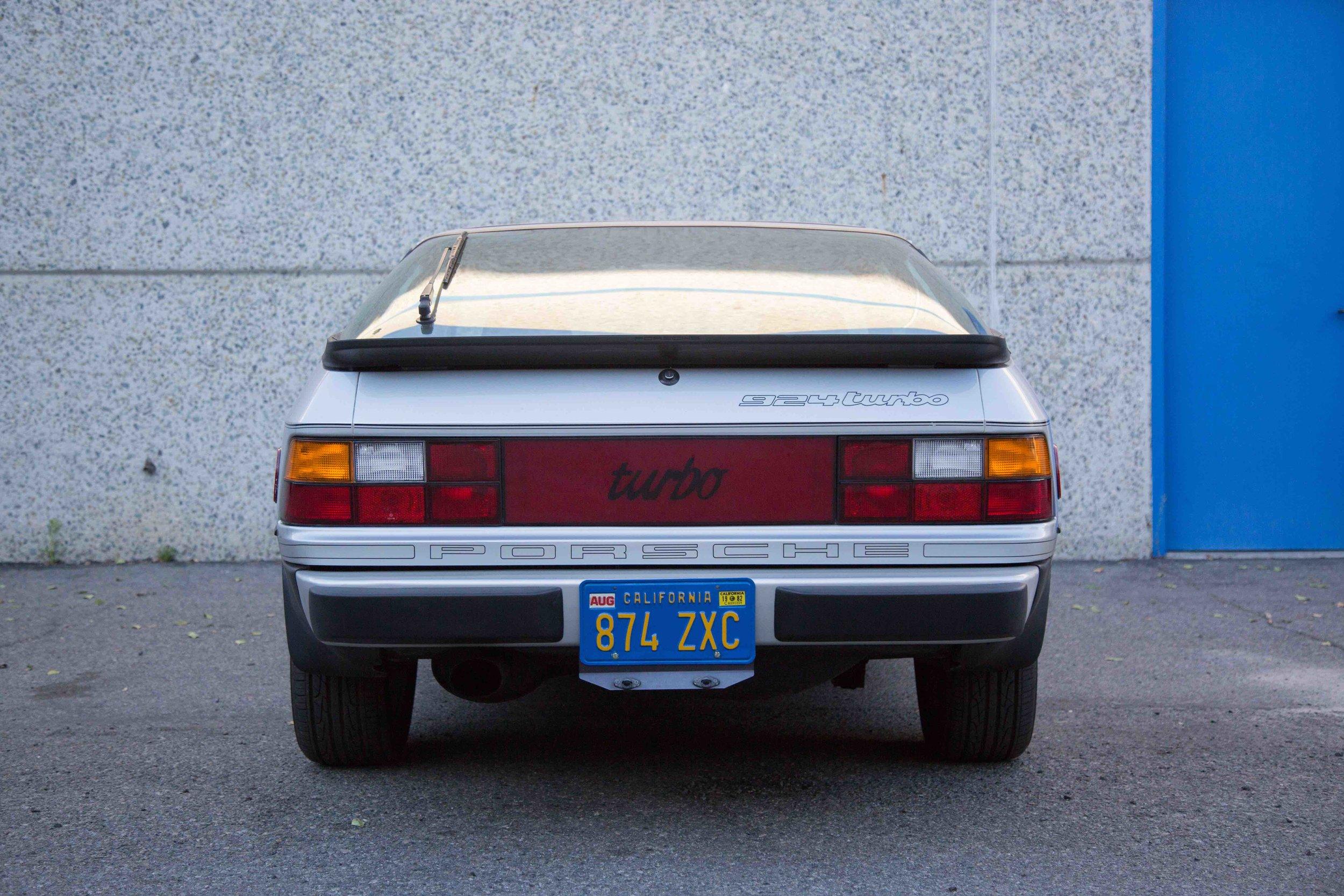 1980-924-Turbo-rear-bumper-view-makellos-classics.jpeg