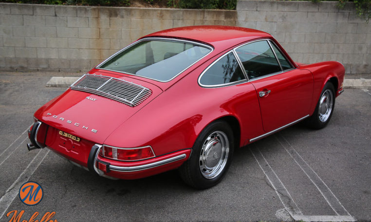 1969-porsche-911t-red-makellos-classics-passenger-side-rear-angle-view.jpeg