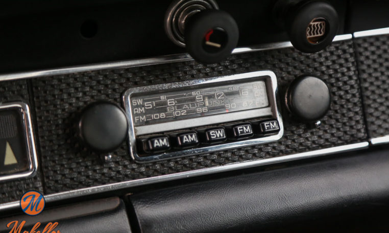 1969-porsche-911t-red-makellos-classics-radio.jpeg