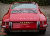 1969-porsche-911t-red-makellos-classics-rear-view.jpeg