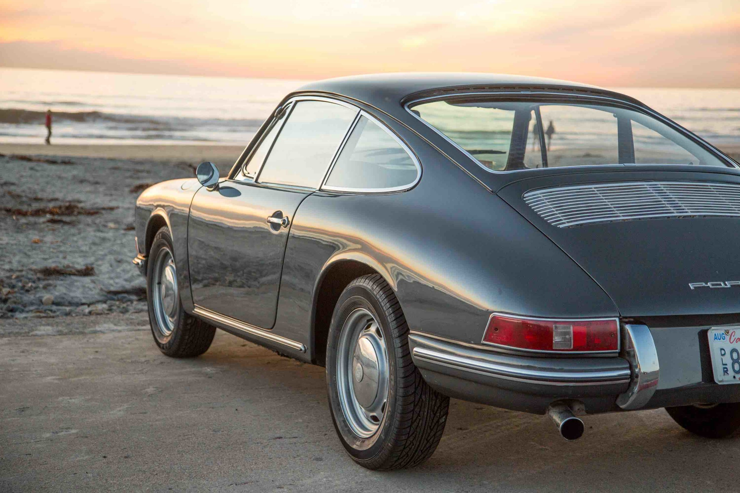 1966-porsche-912-slate-grey-makellos-classics-driver-side-rear-angle-exterior.jpeg