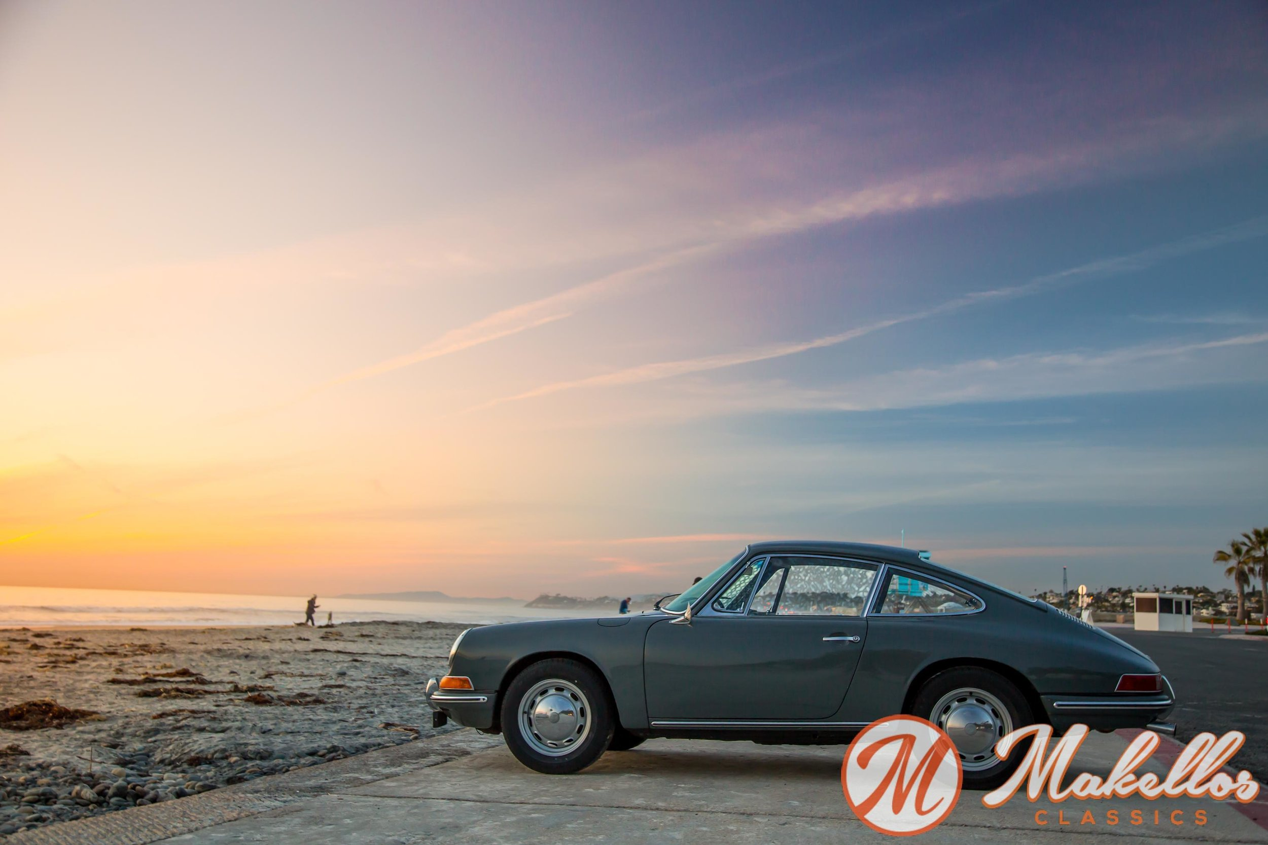 1966-porsche-912-slate-grey-makellos-classics-drivers-side-profile-beach.jpg
