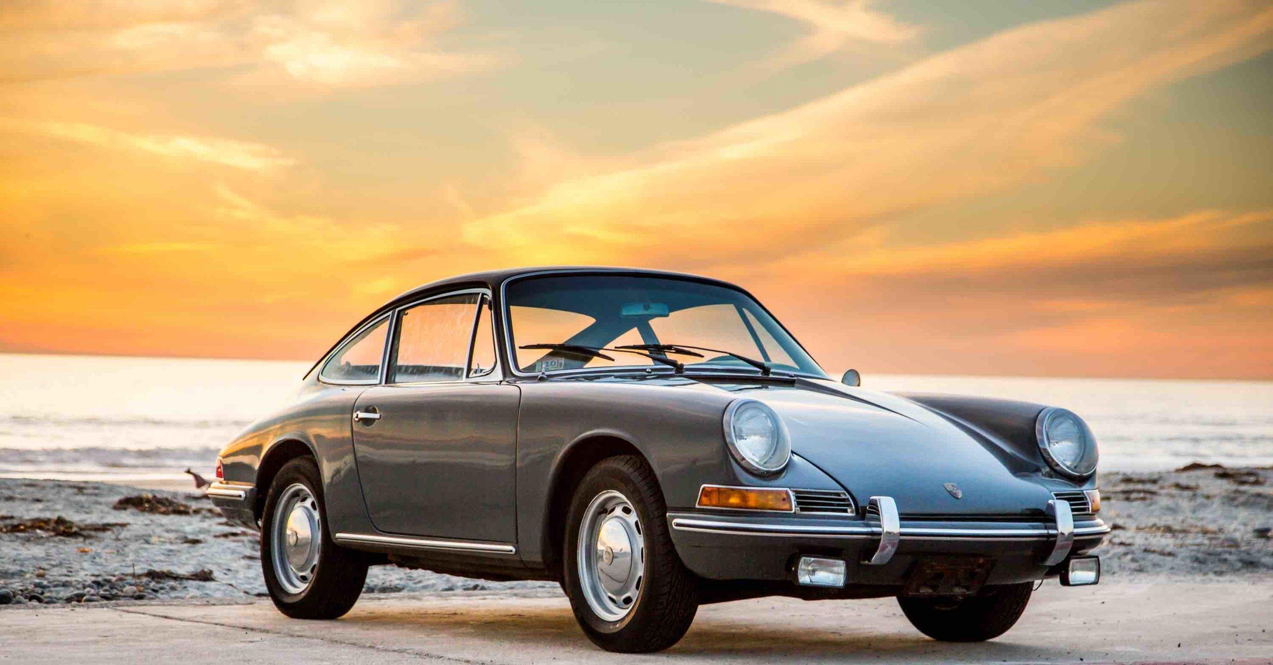 1966-porsche-912-slate-grey-makellos-classics-passenger-front-side-angle.jpeg