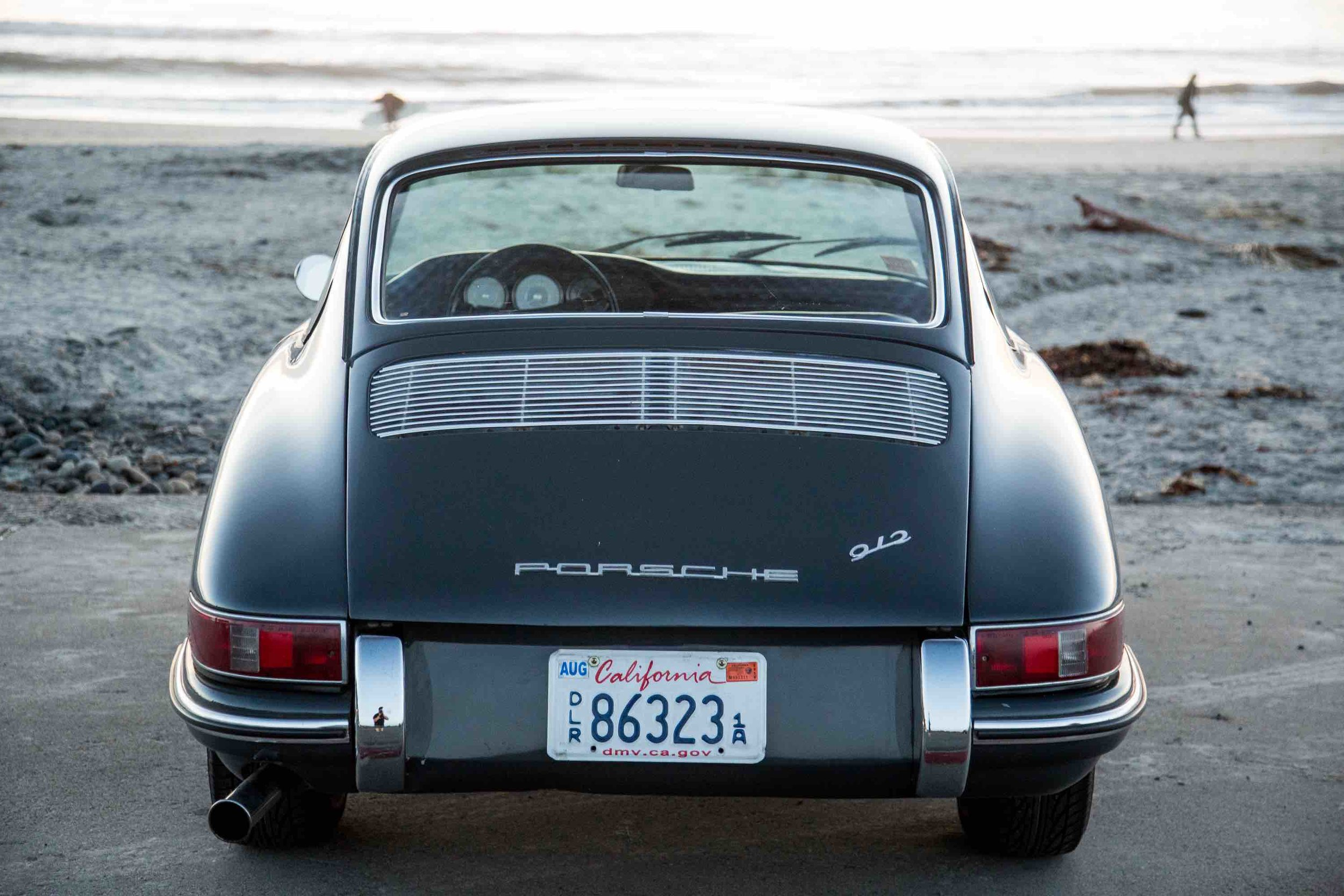 1966-porsche-912-slate-grey-makellos-classics-rear-beach-background.jpeg