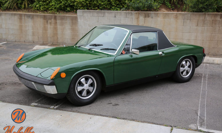 1970-porsche-914-6-green-makellos-classics-drivers-side-angle-exterior-view.jpg