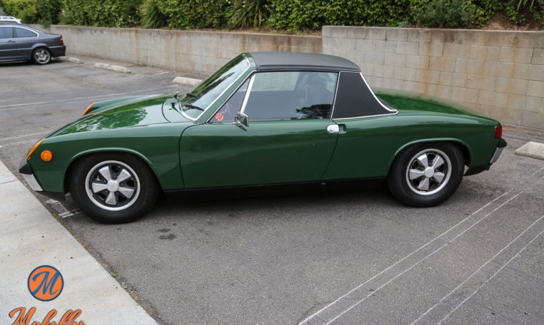 1970-porsche-914-6-green-makellos-classics-drivers-side-profile.jpg