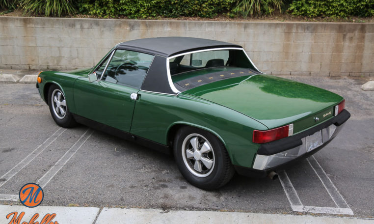 1970-porsche-914-6-green-makellos-classics-drivers-side-rear-angle-exterior-view.jpg