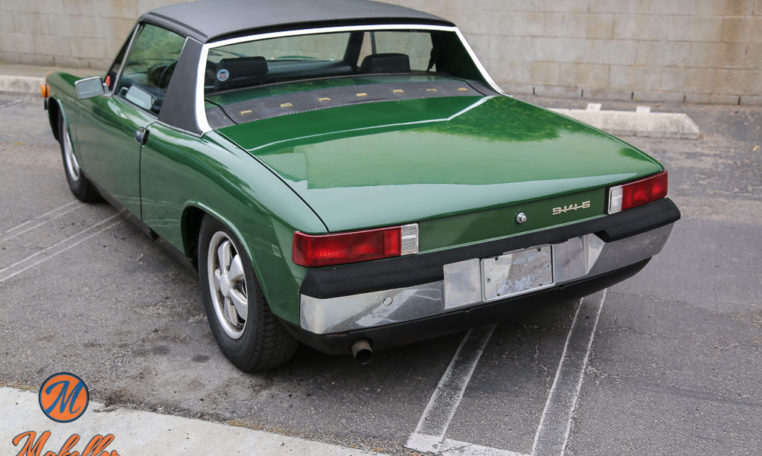 1970-porsche-914-6-green-makellos-classics-drivers-side-rear-angle-view.jpg