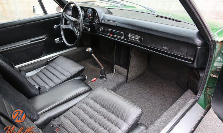 1970-porsche-914-6-green-makellos-classics-passenger-side-interior-steering-wheel.jpg