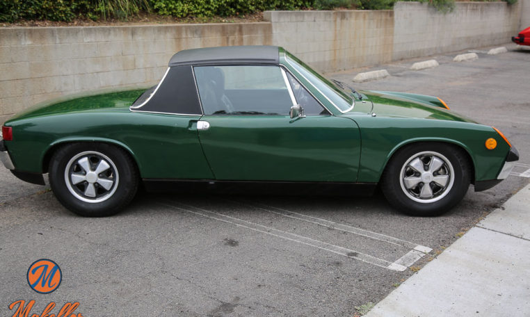 1970-porsche-914-6-green-makellos-classics-passenger-side-profile-view.jpg