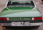 1970-porsche-914-6-green-makellos-classics-rear-exterior-view.jpg