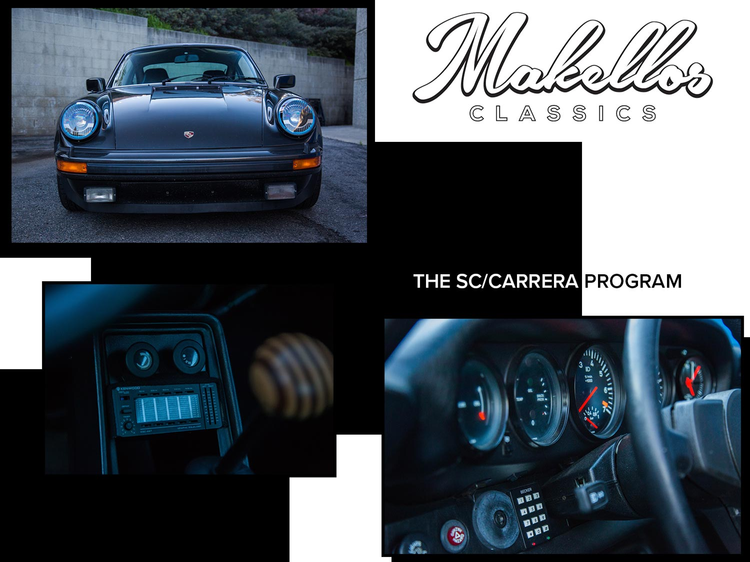 Makellos-Classics-Custom-Build-SC-Carrera-Program.jpg