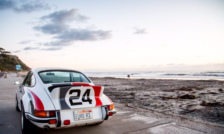 1973-porsche-rs-hot-rod-makellos-classics-drivers-side-rear-angled-view.jpg
