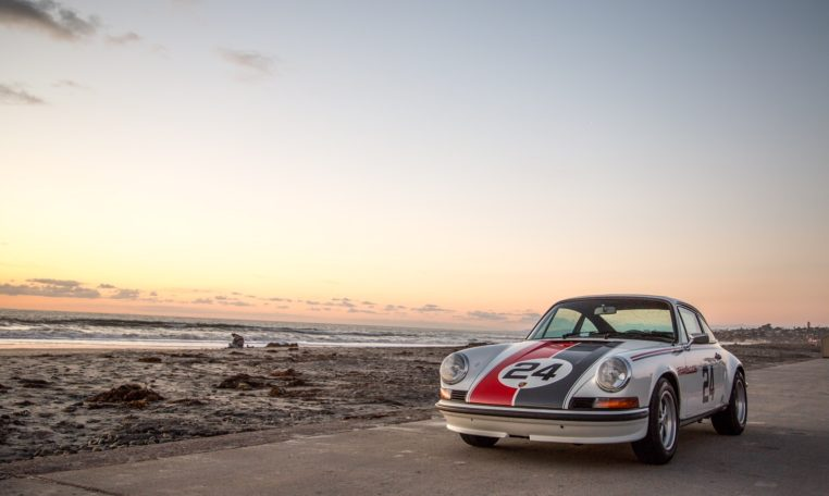 1973-porsche-rs-hot-rod-makellos-classics-beach-california.jpg