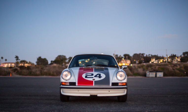 1973-porsche-911-rs-hot-rod-makellos-classics.jpg