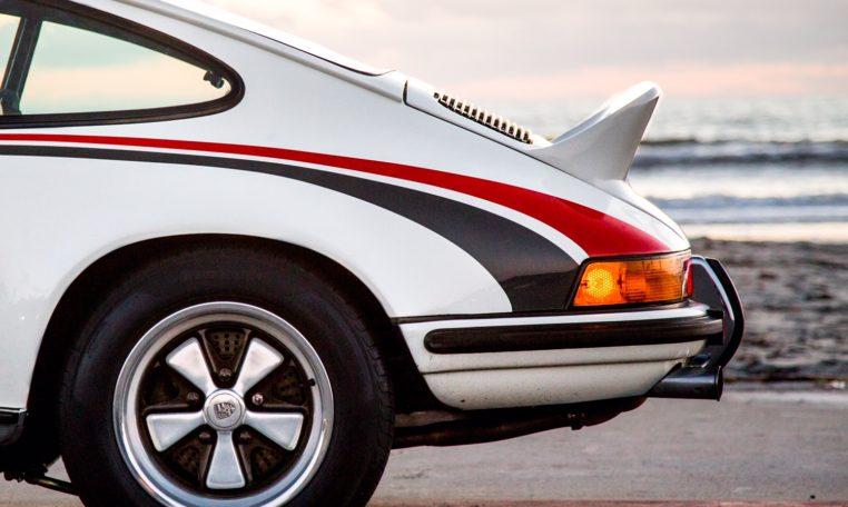 1973-porsche-rs-hot-rod-makellos-classics-rear-drivers-side-profile-.jpg